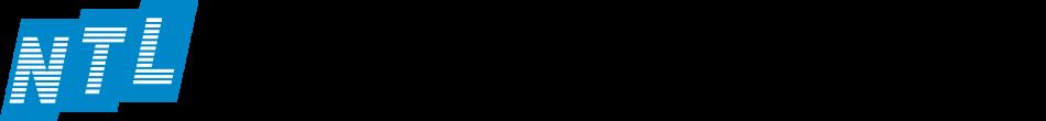 日本テクノ・ラボ株式会社