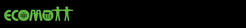 エコモット株式会社