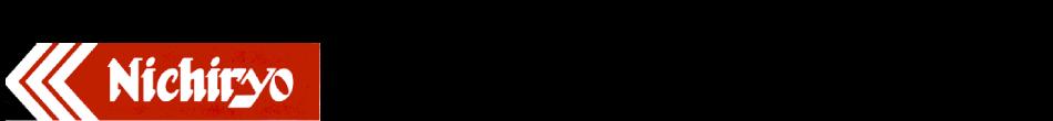 日糧製パン株式会社