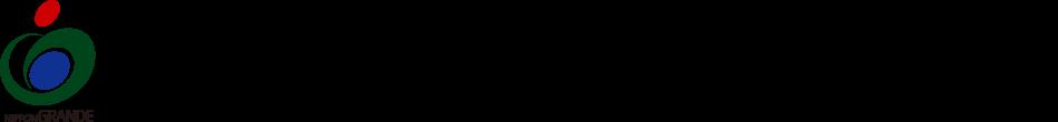 日本グランデ株式会社