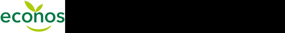 株式会社エコノス
