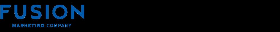 フュージョン株式会社