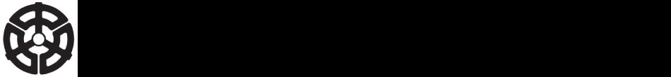 中道リース株式会社